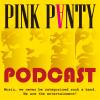 19回 裏 – ピンクポッドキャスト