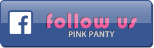 ピンクパンティのFacebookページ。是非フォローください!