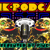 ピンクポッドキャスト 80回投稿募集のおしらせ