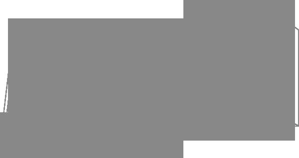 ピンクパンティーのネットラジオ、ピンクポッドキャストへの投稿を募集してます!