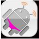 Androidで拝聴する方はAndroidをタップ!