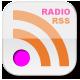 AndroidやRSSリーダーで拝聴する方はRSSをタップ!