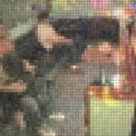 28回 HTS – ハッスルタイムスタート♪じゃないよ。