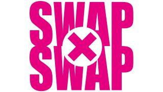 53回 H – SWAP×SWAP 食いテーゼの回