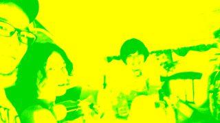61回 表 – 桜樹ルイ53世降臨!?