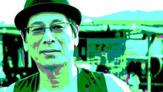 67回 G – 濱田ガクのコーナー!