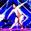88回 H – ピンクポッドキャストに…ゆりあんが…キター!!!