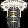 ピンクポッドキャスト 89回投稿募集のおしらせ